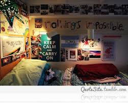 Full Image For Hipster Bedroom Decor 150 Perfect In