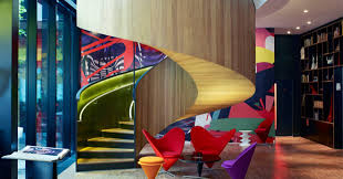 100 European Interior Design Magazines Hotel Awards Finalists Announced Hospitality