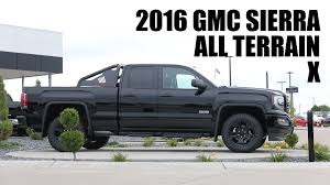 2016 GMC Sierra All Terrain X | The Sport Bar Is BACK - YouTube Roll Bars For Chevy Trucks Go Rhino Lightning Series Sport Bar 5557 6pt Exact Fit Wild Rides For Elegant Pickup Potatoes4 2007 Chevrolet 1500extendcabshortbed Specs Photos 2016 Silverado Z71 Trail Dictator Offroad Parts And Eight Cringeworthy Truck Trends From The 80s Drivgline 25494d1296578846rollbarchopridinpics044jpg 1024768 Pixels 2002 Extreme Power Special Ops Bull Bar Led Light Added Youtube Let Me See Your Roll Ford Enthusiasts Forums 25492d1296571042chopblackrollbarjpg