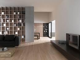 wohnzimmer wohnwelten tischlerei günter granitza in