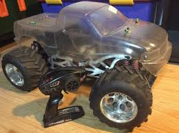 Monster Truck Fg 1/5 Radio Control, No Hpi Baja - $ 23.000,00 En ... Fg Modellsport Marder 16 Rc Model Car Petrol Buggy Rwd Rtr 24 Ghz 99980 From Wrecked Showroom Monster Truck Alloy Upgraded 2wd Metuning Fg 15 Radio Control No Hpi Baja 23000 En Cnr Rims For Truck Rccanada Canada 2wd Major Modded My Rc World Pinterest Cars Control And Used Leopard In Sw10 Ldon 2000 15th Scale Rc Youtube Trucks Ebay Old Page 1 Scale Models Pistonheads Js Performance Mardmonster Etc Pointed Alloy Hd Steering