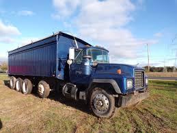 Farm Truck - Grain Trucks For Sale On CommercialTruckTrader.com