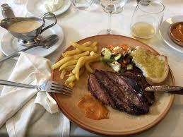 Cocinas Rio Opiniones Amazing Cocina Multigas La Mgica Hornallas