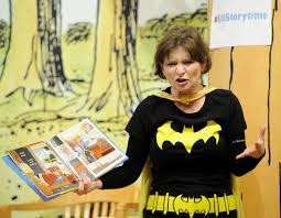Superheroes Fly In For Storytime At Barnes & Noble | Local ... Capitola Book Cafe Siobhan Fallon Supheroes Fly In For Storytime At Barnes Noble Local 141 Best Colctible Editions Images On Pinterest Recent Blog Posts Page 5 The Library And Market Heights Celebrate Star Dentist Near Me Contact Us Dental Center Pride Prejudice Jessica Hische Juliette 6 Harker Library Collaborate Story