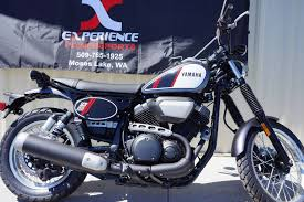 Washington - Yamaha Motorcycles For Sale - CycleTrader.com Union County Cvb Fun In Blog Midnight Madness Sale At Smokey Point Cycle Barn Youtube Team 77 Racing Cycletradercom Motorcycle Sales Harleydavidson Honda Yamaha Offroad Community Pacific Northwest Motorcycling French Hen Farm Marysville Oh Me You Pinterest Farms 2018 Ktm 250 Xc Wa Cycletradercom Washington Kawasaki Motorcycles For Sale Mens Biker Boots Boot Adventure