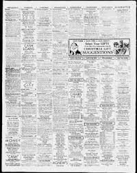 creek enquirer from battle creek michigan on december 18 1949