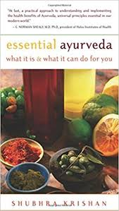 cuisine ayurv ique d inition essential ayurveda what it is what it can do for you amazon co uk