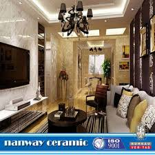carrara white porcelain tile 24x24 polished glazed tile imitation