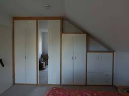 schlafzimmermöbel möbelwerkstätte haas