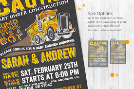 Construction Baby Shower Invitations - Oxyline #1edca34fbe37 9 Of The Best Kids Birthday Party Ideas Gourmet Invitations Cstruction Invite Dumptruck Invitation 5x7 Free Printable Cstruction Invitations Idevalistco Tandem Dump Trucks For Sale Also Truck Safety Procedures And Gmc 25 Digger Fill In 8th Card Luxury Boy Tonka Classic Toy Amazoncouk Toys Games Transportation Train Invite Car Play Everyday Mom