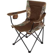 Camp Chair With Footrest by Camping Chairs Tables Double Chair Walmart Plus Folding Fancy With
