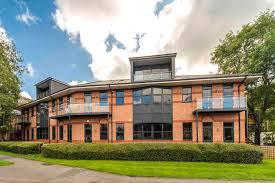 100 River Side House Property Partner Investment Side Bourne End