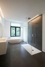 welche vorhänge fürs badezimmer das sind die besten optionen