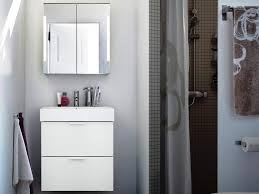 Inexpensive Home Depot Bathroom Vanities Ikea Small Storage Martha ... Black Bathroom Cabinet Airpodstrapco The Home Depot Installed Custom Bath Linershdinstbl Top 81 Hunkydory Narrow Depth Vanity Ikea With Sink And Beautiful Small Vanities Sinks Luxury Pe Best Blinds For Window Remodel Windows Tile Design Tile Walls Shower Tub Area Suites Delightful Bathrooms Design Spaces Doors Tiled Ideas You Can Install Your Dream These Deliver On Storage And Style Martha Stewart Walk In Showers Elderly Prices Designs