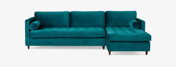 Crate And Barrel Petrie Sofa Cleaning by Where To Shop For Mid Century Modern Sofas