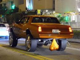 Loose In DC Tonight: The Mother Of All Truck Nutz - Wonkette Honda Accord Truck Best Image Kusaboshicom Madameberry On Twitter Im Surprised This Guy Doesnt Have 2019 Chevy 4500 Dually W Deez Nutz Gta5modscom Who Needs Truck Nuts Yotatech Forums Lmfao Brothers Got Me Camo Nutz For My Birthday Livehky5sa Balls Ha Ha I Get It Album Imgur Trucknuts Hash Tags Deskgram Silly Irl Pinterest The Look So Sad And Small Trashy Look Out These Nutz Are Gonna Blow