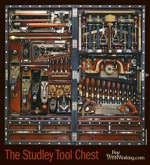 Sewing Cabinet Woodworking Plans by Yankee Woodworking Plans Plans Free Download Cheap66fhz