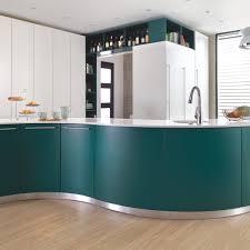 Muebles De Cocina A Medida Colores Materiales Y Más Schmidt