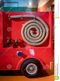Role Of Fire Hose On Fire Truck. Firefighters Car Stock Photo ... Fire Hose Cnections On Truck Ez Canvas Tootsietoy Prewar Fire Engine Hose Truck 1937 1725301287 Keystone Packard Ladderhose Two Firemen Top Of A With Attached To Toy Lights Sound Ladder Electric Brigade American Fire Truck With Working Hose V10 Gamesmodsnet Fs19 Fireman Holding A Water Beside Stock Vector Art Hytrans Systems Haines Risk Webster Zacks Pics Vintage Original 1950s Tonka Role Of On Firefighters Car Photo