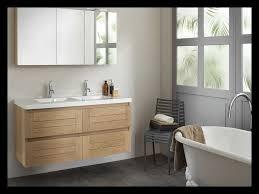destockage meuble cuisine meuble salle de bain promo destockage 2017 avec destockage meuble