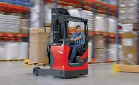 Linde Reach Forklift Trucks Reset Productivity Benchmarks New Forklifts Toyota Nationwide Lift Trucks Inc Nissan 14 Tonne Narrow Isle Reach Truck Amazoncom Norscot Cat Reach Truck Nr16n Nr1425n H Range 125 The Driver Of A Forklift Pallet Editorial Linde R16shd12 Price 9375 Year Of Manufacture For Paper Rolls With Automatic Clamp Leveling High Ntp Manitou Er Trucks Er12141620 Stellar Machinery Monolift Mast Narrow Aisle Rm Crown Equipment Tf1530 Electric Charming China Manufacturer R Series 125t Desitting Demo Action