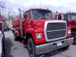 1989 FORD L8000 | MarketBook.co.tz 2017 Ford F350 Super Duty 4x4 Xl Rc Whited Lebanon Crime Tribble Wanted For Burglary News Wilsonpostcom Truck Crashes Into Central Lubbock Home Saturday Evening Sets Race Record In Bluefield 5k Sports Bdtonlinecom 2018 Peterbilt 389 Dave Wolven Eam Specialist Global Operations Praxair Inc Linkedin High School Students Maine Get Behind The Wheel Fleet Owner Carmel Doroga Media Photography Videography Beyond Ram 1500 Laramie Quad 2019 567 For Sale In Auburn Truckpapercom Federal Motor Registry Pictures
