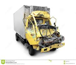 Truck Crash Stock Image. Image Of Accident, Metal, Injury - 36809733 Three Reasons Why Large Truck Crashes Are So Deadly Medical Waste From Truck Crash Spills Across I10 In Arizona Accident Editorial Stock Photo Image Of Cars 35369458 Wrecked Spectacular Palmerston Newshub Crazy Truck Crash Amazing Trucks Accident Best Trailer Crash Crushed To Death On Emirates Road The National Fatal Canterbury Rd Bankstown Daily Telegraph Crashes Dash Cam Compilation 2017 Accidents One Person Injured Tanker Pennies I95 Delaware 6abccom Image Metal Injury 36809733