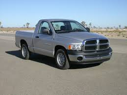 File:2005 Dodge RAM 1500 2-door Pickup -- NHTSA 01.jpg - Wikimedia ... 2005 Used Dodge Ram 1500 Rumble Bee Limited Edition For Sale At Webe 2500 Quad Cab Truck Parts Laramie 59l Cummins 3500 Questions My Damn Reverse Lights Stay On When My 05 Daytona Magnum Hemi Slt Stock 640831 For Sale Near Preowned Crew Pickup In West Valley Sold Ram Reg Hemi Meticulous Motors Inc Nationwide Autotrader Stk J7115a Southern Maine Srt10 22000 Dually Custom Trucks 8lug Magazine Detroitmuscle313 Regular Specs Photos