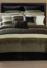 Discontinued Croscill Bedding by Croscill Portland Bedding Collection Online Only Belk