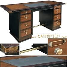 bureau en bois pas cher bureau bois massif pas cher meuble bureau bois bureaucratic theory