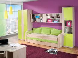 Building Kids Furniture Sets Ideas And Decors Image Of S Bedroom