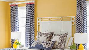 Colors For A Small Living Room by 40 Guest Bedroom Ideas Coastal Living