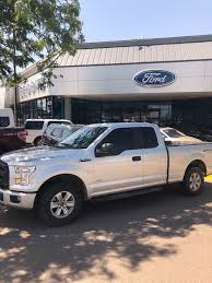 Used 2015 Ford F-150 For Sale Denver CO F1258784A Denver Dealer Chrysler Jeep Featured Used Vehicles 2010 Ford F250sd Xlt For Sale Co F1260327b 2018 F150 Supercrew Larait 4wd At Automotive Search 2013 F5015440 King Credit Auto Sales F350 King Ranch Diesel Used Truck 2015 L For Aurora Area Mike 2003 F350sd Lariat Drw Sale In Platinum 2016 Ranch Certified Near Colorado