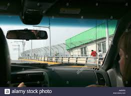 Texas Border Crossing Stock Photos & Texas Border Crossing Stock ... Life Inside Texas Border Security Zone Truck Sales Commercial Youtube I Wanted To Stop Her Crying The Image Of A Migrant Child That Trump Administration Ppares Build First Part Border Wall On Volvo Mcallenvolvo Mcallen 2018 Reviews Edinburg Tx Bert Crossing Stock Photos Home Facebook Rio Grande Valley Is Unusually Quiet As Southwest Crossings