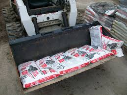 How Much Does 1 Cubic Yard Of Deicing Salt Weigh Anyway ... The Halfton Diesel Market Battle For The Little Guy Midsize Or Fullsize Pickup Which Is Best 2019 Chevy Silverado 1500 Vs Ram Specs Comparison Truck Buyers Guide Kelley Blue Book How Much Does 1 Cubic Yard Of Deicing Salt Weigh Anyway Get Sued Easy Way Tow Trailers With Pickups Medium Duty 2017 Nissan Titan First Drive Review Car And Driver 30l Updated V8s And 450 Fewer Pounds 1989 Dodge D250 Unofficial Dubious Credibility Tiny House Weight To Calculate Weigh A Home Towing