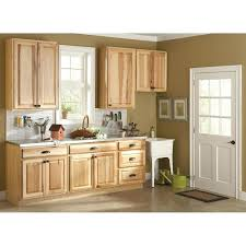 Home Depot Recessed Medicine Cabinets by Home Depot Unfinished Cabinets Lazy Susan Locking Medicine Cabinet