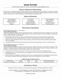 Technical Skills To Put On Resume – Skill Words For Resume Lovely ... Best Bilingual Technical Service Agent Resume Example Livecareer Sample Combination Format Valid Midlevel Software Engineer Monstercom Resume For Experienced It Help Desk Employee For An Entrylevel Mechanical Skills Search Result 168 Cliparts Skills 100 To Put On A Genius Non Examples Fore Good Skilles Written Technical List Ideas Resumetopic 42