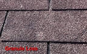 jw roofing tile roof repair roof maintenance