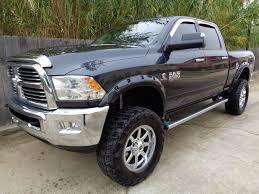 100 Monster Trucks For Sale 1500 Dodge Ram Diesel For Impressive Very Clean 2014 Ram 2500