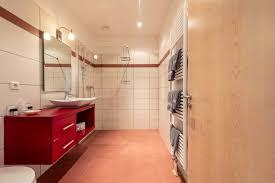 zimmer und appartements fritz hotel in weil am rhein