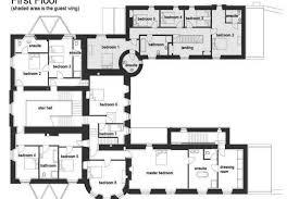 Stunning 20 Castle Floor Plan House Plans 6257 Castle