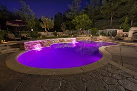 pools led lights around pool are led pool lights worth the money