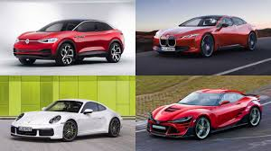2020 New Models Guide: 30 Cars, Trucks, And SUVs Coming Soon Haims Motors Used Cars Craigslist Dallas By Owners 2018 2019 New Car Reviews For Sale By Owner Omaha Ne 82019 Trucks Ohio Beautiful Alburque Cedar Rapids Iowa Popular And For 1974 Chevrolet Monte Carlo Crgslistrepair Codes 2004 Chevy Impala Des Moines Hrpt Mywheellifecom All The Shitboxes Jalopnik Readers Have Been Tempting Me Archives People Of Meridian Ms Savannah Ga Vans