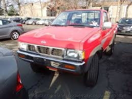 1993 Used Nissan Trucks 4WD Std Cab 5-Speed I-4 At Woodbridge Public ... Used Cars Trucks Suvs For Sale Prince Albert Evergreen Nissan Preowned 2017 Titan Sv Crew Cab Pickup In Sandy B4205 New Used And Preowned Buick Chevrolet Gmc Cars Trucks Galesburg Vehicles For Near Ottawa Myers Orlans 2013 Rogue Awd Colwood Cart Mart Dealership Orr Bossier 8 Studio City Ca Stock Of Boerne A Leon Valley Dealer Capital Wilmington Nc Lebanon Craighead