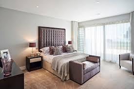 Nice Interior Design Bedroom Showcase