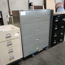 Shaw Walker Fireproof File Cabinet Weight by Fancy Filing Cabinets Legal Size Fireproof File Box Desk With File