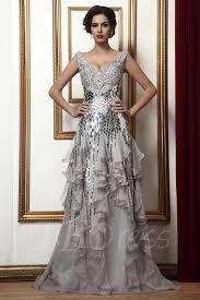 cheap mother of the bride dresses plus size dresses 2016 online