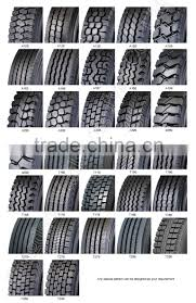 ANRUITE Tire 295/75r22.5 285/75r24.5 11r22.5 Truck Tires For Sale Of ... Tires For Sale Rims Proline Monster Truck Tires For Sale Bowtie 23mm Rc Tech Forums How To Change On A Semi Youtube Used Light Truck Best Image Kusaboshicom Us Hotsale Monster Buy Customerfavorite Tire Bf Goodrich Allterrain Ta Ko2 Tirebuyercom 4 100020 Used With Rims Item 2166 Sold 245 75r16 Walmart 10 Ply Tribunecarfinder Dutrax Sidearm Mt 110 28 Mounted Front Amazing Firestone Mud 1702 A Mickey Thompson Small At Xp3 Flordelamarfilm Tractor Trailer 11r225 11r245 Double Road