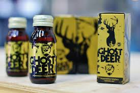 binge drink killer brewdog aims to kill beer stereotypes and