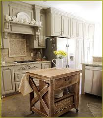 Very Small Kitchen Table Ideas by Small Kitchen Table And Chairs Ebay Home Design Ideas